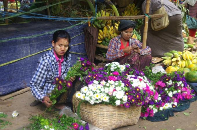 Birma1nie 777a.jpg