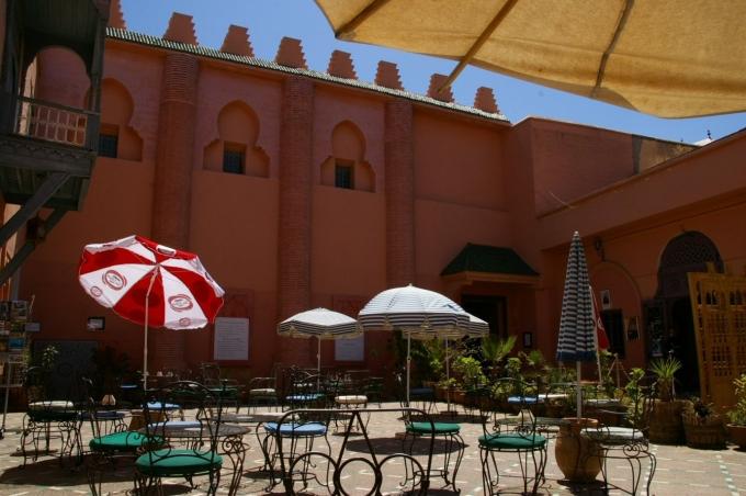 Maroc 1 888a.JPG