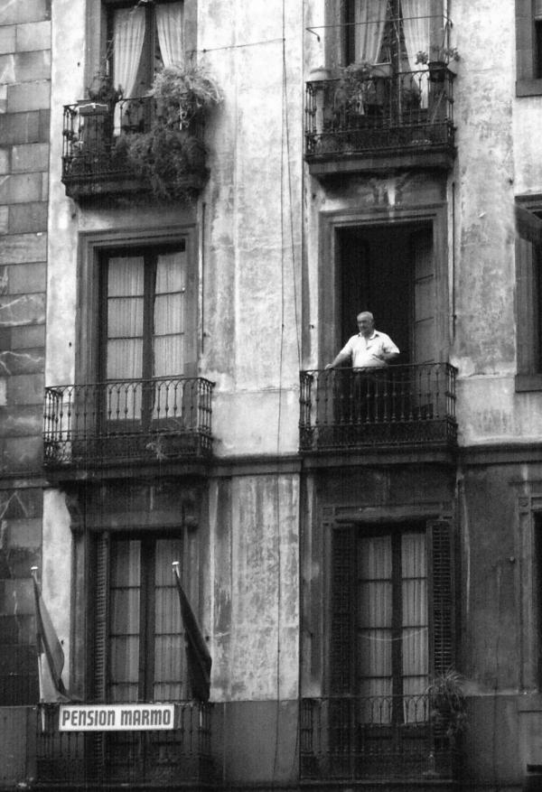 Barcelone 026b.jpg