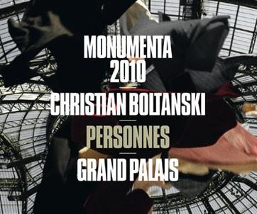 monumenta-2010[2].jpg