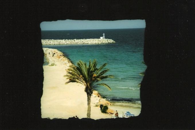 tunisie2 (2).jpg