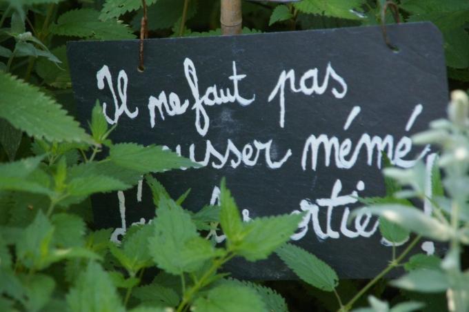 Chaumont 148a.jpg