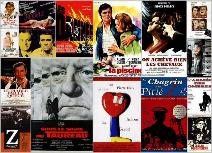 cinema1969.jpg