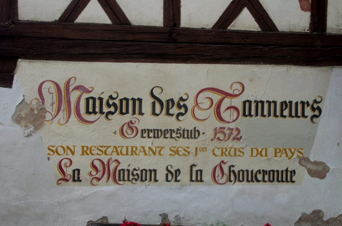 croisiere, danube, strasbourg, croisieurope