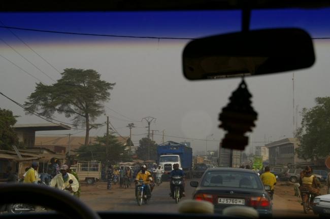 cotonou.jpg