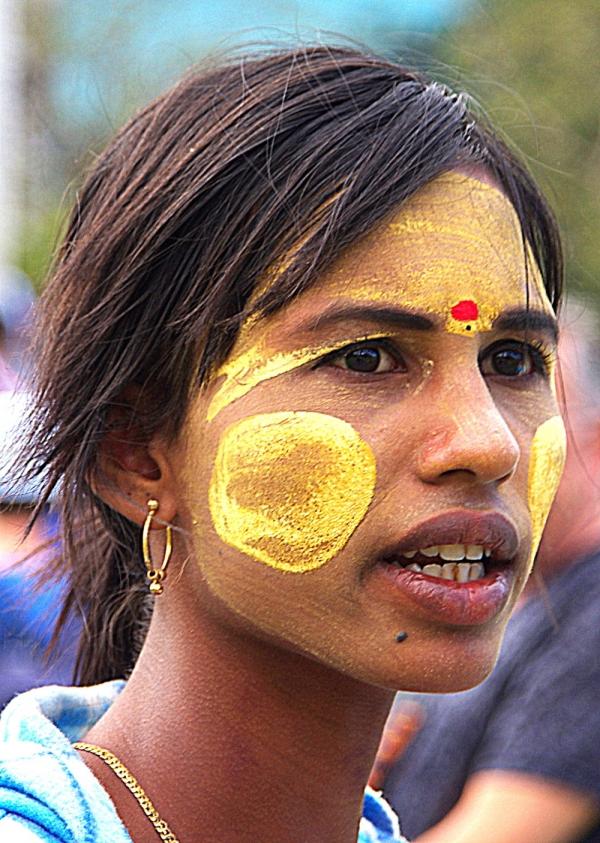 Birma1nie 041x1.jpg