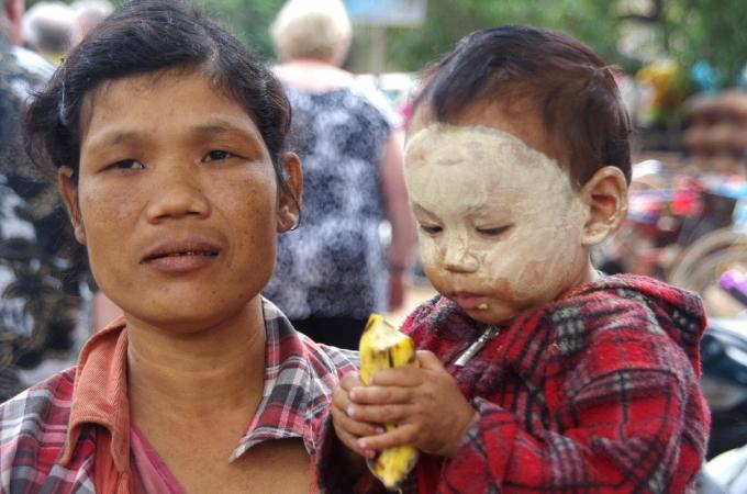 Birma1nie 764a.jpg