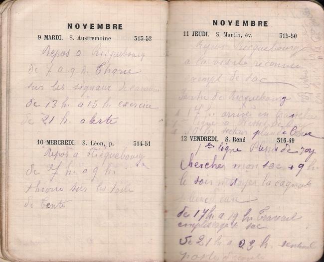 carnetlouis1915.jpg