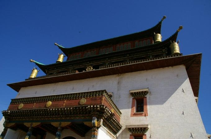 Mongolie 046a.jpg