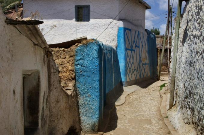 Ethio2pie 379a.jpg
