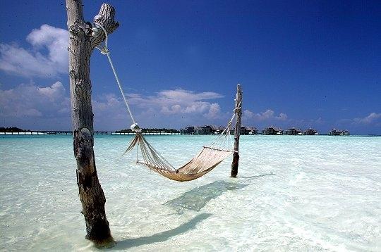 maldives.jpg.jpg