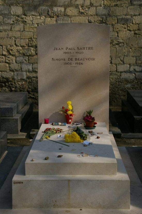 Paris 009.JPG
