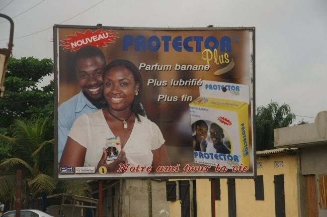 preservatifs.jpg