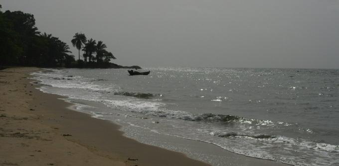 Cameroun 758a.jpg