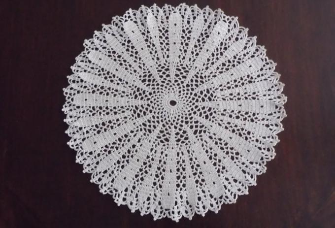 Crochet 002a.jpg