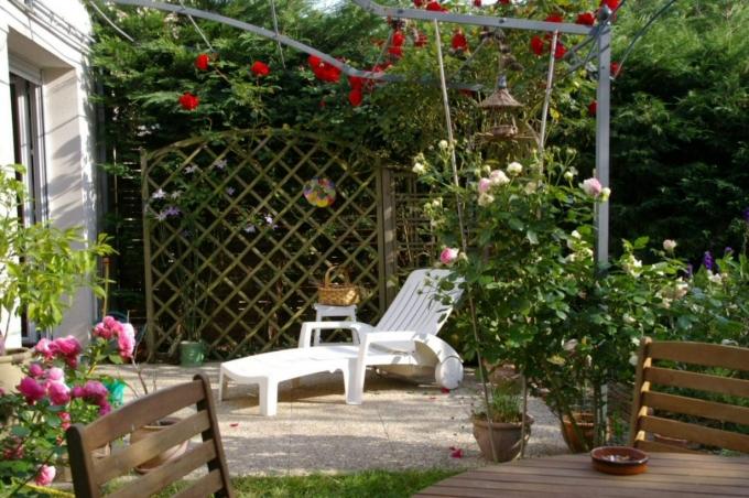 Jardin 064a.jpg