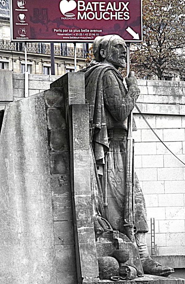 Paris 013c.jpg