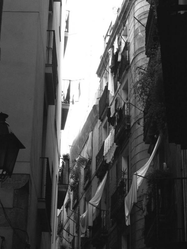 Barcelone 087a.jpg