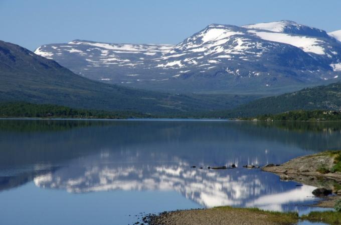Norvé1ge 751a.jpg