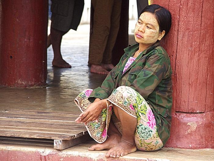 Birma1nie 822x.jpg