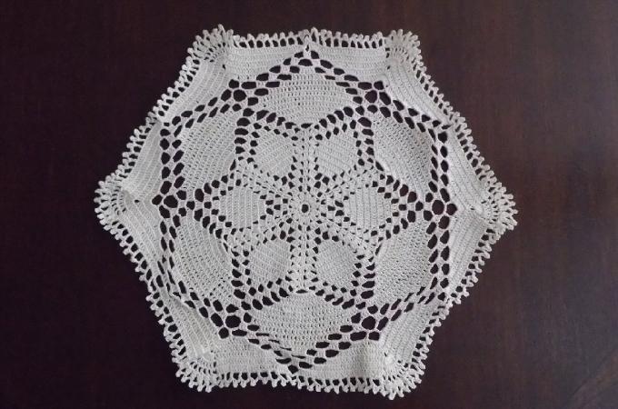Crochet 003a.jpg