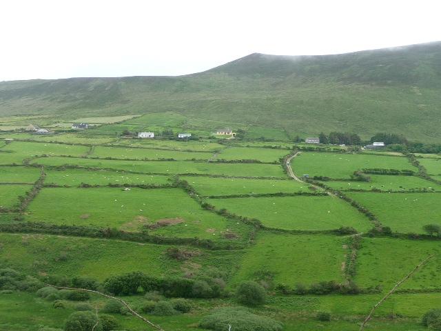 irlande26.jpg