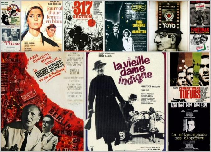 cinema1965.jpg