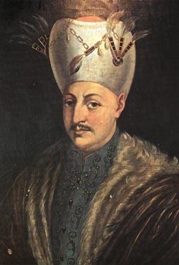 sultan ahmet I.jpg