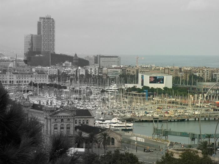 Barcelone 352a.jpg
