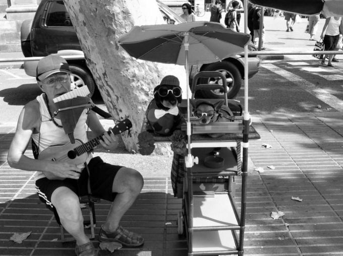 Barcelone 385.jpg