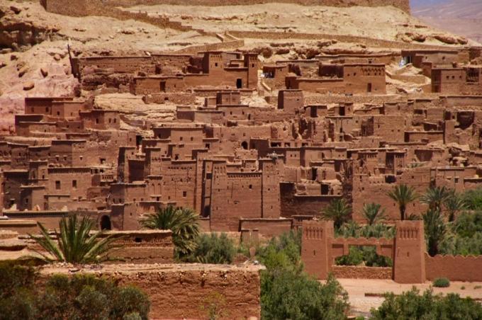 Maroc 1 681a.JPG