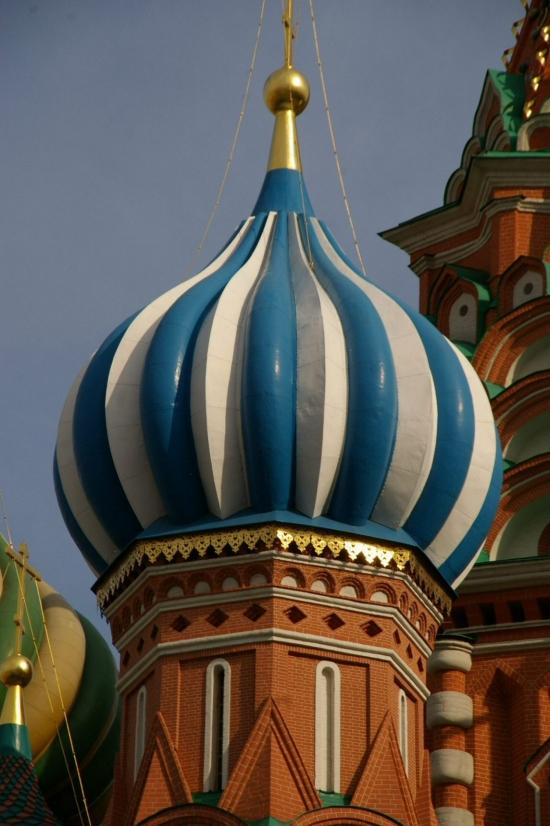 Russie 396.JPG