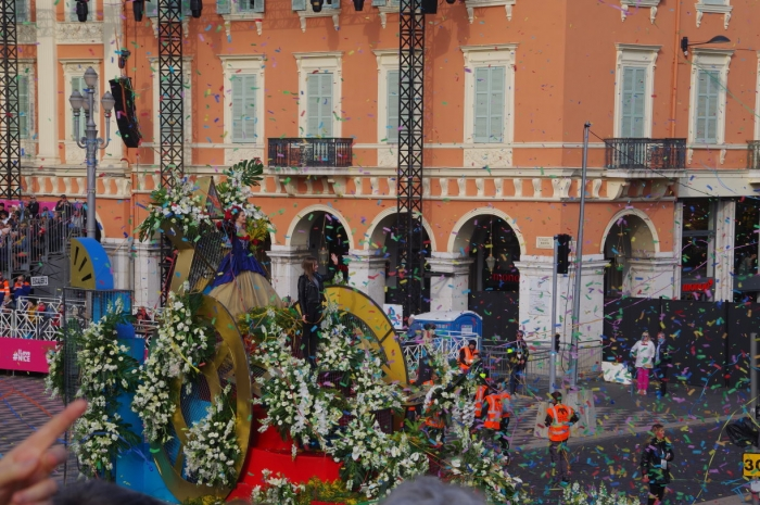 côte d'azur,nice,carnaval
