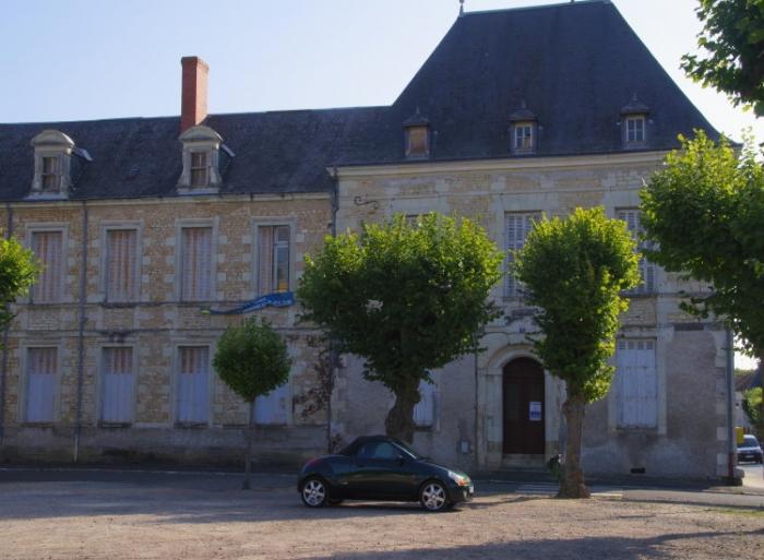 Richelieu 005a.jpg