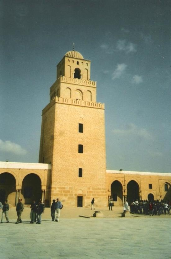 tunisie1.jpg