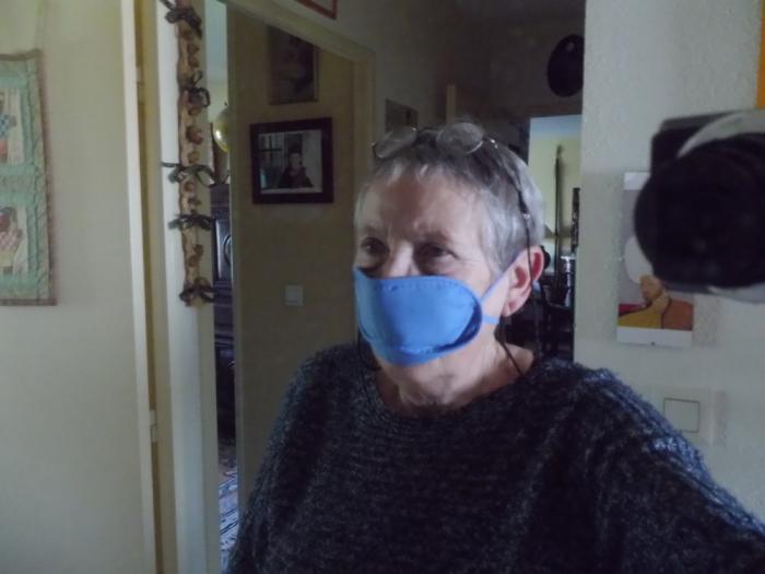 epidemie,coronavirus