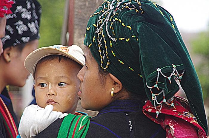 Birma1nie 600x.JPG