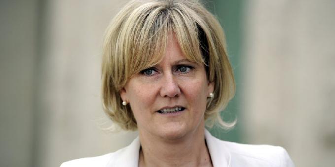 Pour-Nadine-Morano-c-est-Luc-Chatel-qui-doit-assurer-l-interim-a-l-UMP.jpg