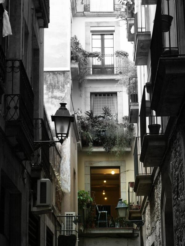 Barcelone 092a.jpg