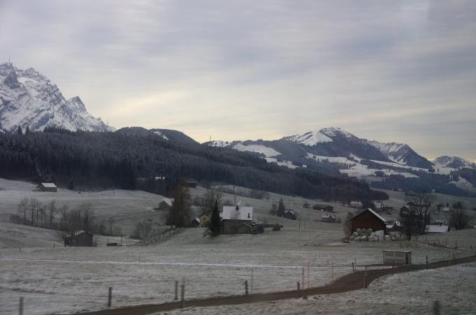 suisse, appenzell, allemagne,konstanz