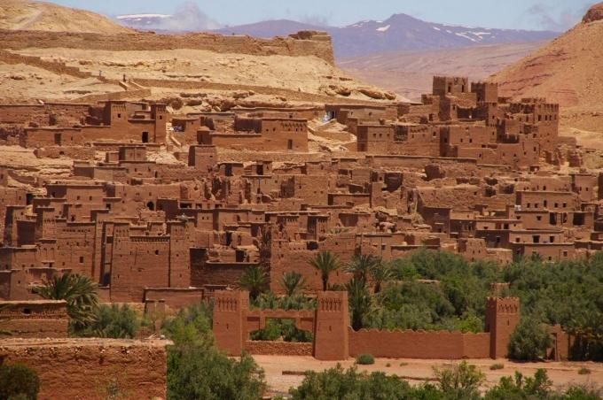 Maroc 1 678.JPG