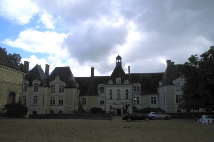 touraine,marcilly-sur-maulne