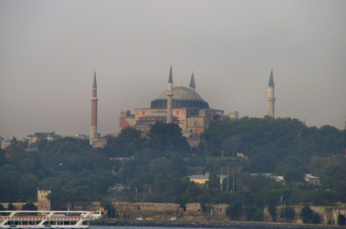 Turquie 1 711a.JPG