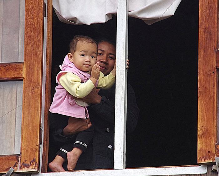 Birma1nie 400x.jpg