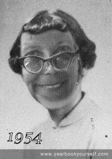 tinou1954.jpg