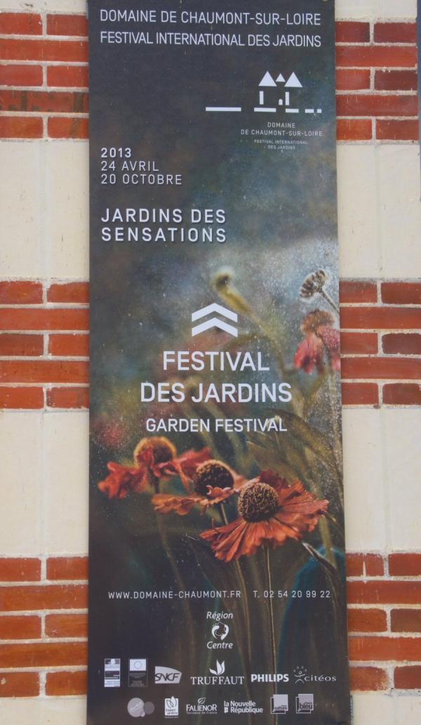 festival,jardins