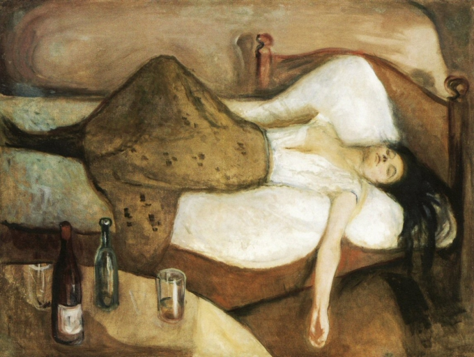 le-jour-dapres-dagen-derpa-the-day-after-1895-edvard-munch-nasjonalmuseet.jpg
