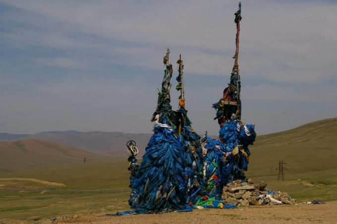 Mongolie 091a.jpg