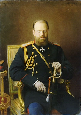 Alexander_III[1].jpg