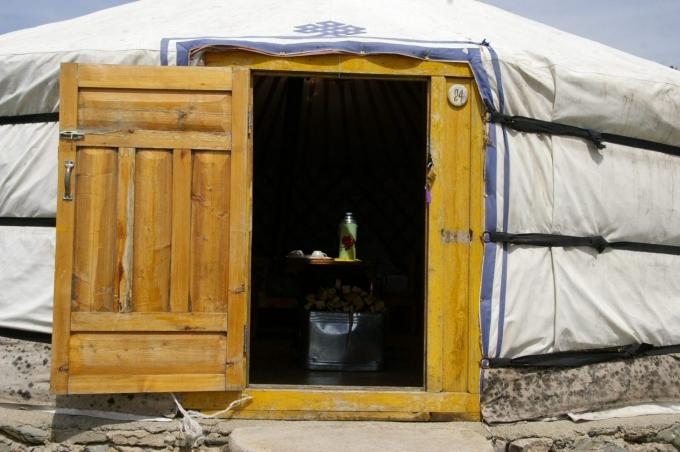 Mongolie 175a.jpg
